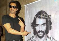 Daddy: Arjun Rampal's film gets postponed