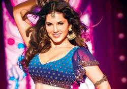 Sunny Leone to star in a special song in Bhoomi