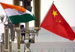 India, China hold border personnel meet in Nathu La