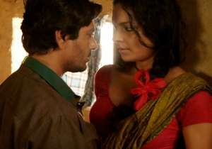 Babumoshai Bandookbaaz Movie Review: Bounty hunter Nawazuddin Siddiqui's tale of love, friendship and deciet