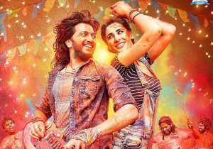 'Banjo' movie review: Despite Riteish Deshmukh's good performance, the movie fails to strike a chord