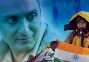 Poorna Review: Rahul Bose crafts a pleasurable cinematic experience