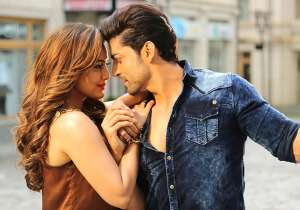 Wajah Tum Ho review: The thing you need to do is ignore this thriller