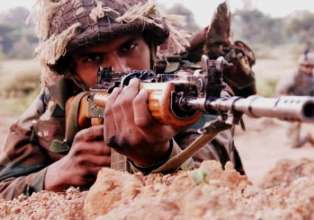 Ceasefire, Line of Control, Indian army- India Tv