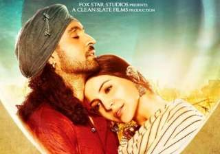 'Phillauri' earns Rs 4.02 crore on opening day -...