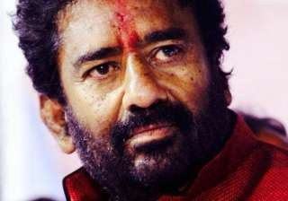 Air India, Ravindra Gaikwad, Shiv Sena - India TV