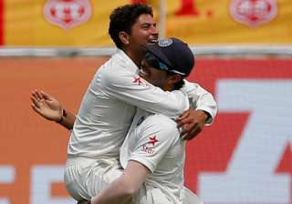Sachin Tendulkar showers praises on new 'spin...