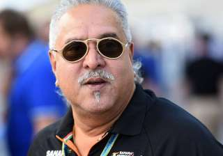 Vijay Mallya, UK, UK Government, Extradition - India TV