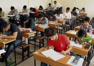 NEET aspirants - India TV