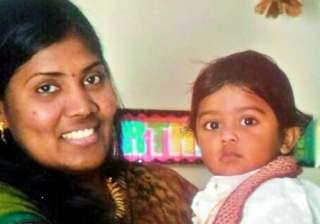 AP woman, son stabbed to death, US police says...