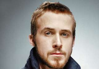 Ryan Gosling - India TV