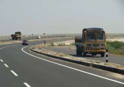 ccea may consider rs 2 500 cr road projects in maharashtra