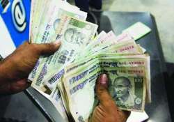 corporation bank q4 net up 1.2 per cent at rs. 355 crore