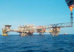 dgh refuses to approve ril s 3.5 bn plan for nec 25