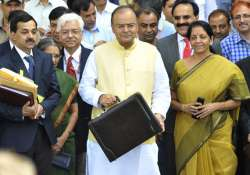 defence ministry clears rs 21000 crore domestic acquisition