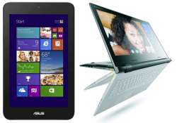 gift guide solid tech options for upgrading mom