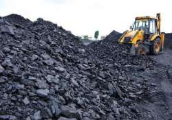 coal india gives rs 15 crore for green transport near