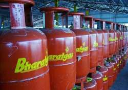 govt scraps lpg subsidy for those earning over rs 10 lakh