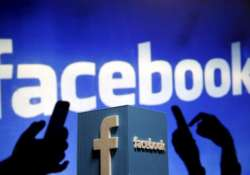 facebook launches telecom infra project to meet global data