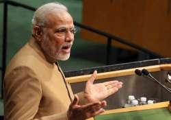 india only economy not affected by global economic crisis
