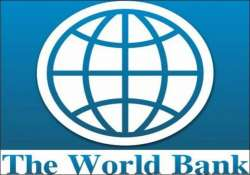 china s economic fundamentals sound world bank chief