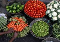 wholesale inflation hits zero lowest in over 5 years