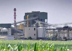 no special package to revive sick sugar mills minister