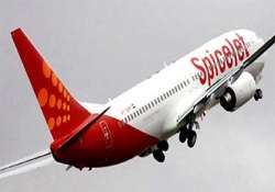 plan to grow back in size and scale spicejet