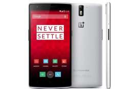 oneplus one to arrive this tuesday but without cyanogenmod
