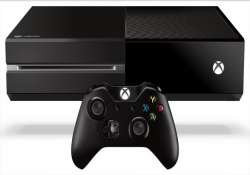 old games to work on new boxes claims microsoft