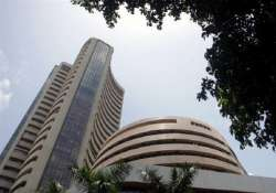 top nine sensex cos add rs 53 751.86 crore in market