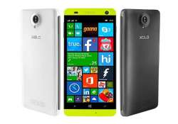 xolo win q1000 launched at rs 8499