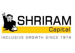 shriram capital looks at overseas expansion of non life