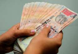 service tax new guidelines for returns scrutiny from august