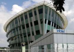 infosys q4 net up 25 gives subdued fy 15 revenue guidance