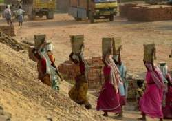 nation wide ban on earth mining for bricks and roads ngt