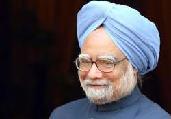 pm asks gom to review cotton exports ban on friday
