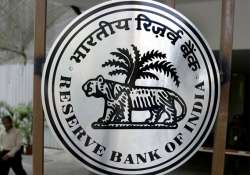 rbi raises number of nri remittances