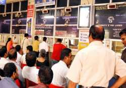 railway reservations to be overhauled through e ticketing