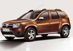 renault to launch duster in india on july 4
