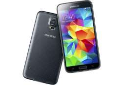 samsung galaxy s5 zoom launch expected at april 29