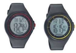 sonata unveils india s first touchscreen watch at rs 1 449