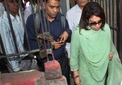 swan telecom was not eligible for 2g niira radia tells court