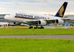 tata sia s flying permit exercise progressing well official