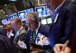 us stocks get retail therapy hit new highs