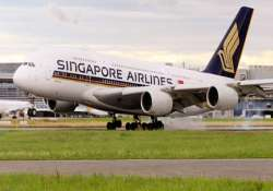 will look into tata s airline ventures if required cci