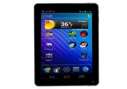 zync launches 9.7 inch android tab for rs 10 990