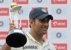 ms dhoni know some lesser known facts about the hero of