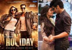 akshay s holiday box office collection rs 12.18 cr on day 1