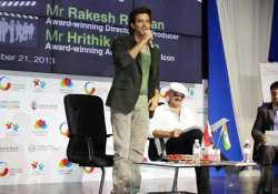 anything difficult is my axis point to growth hrithik roshan